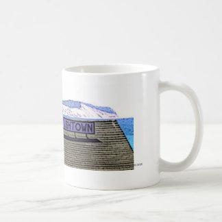 Fishtown Leland Mug
