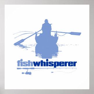 fishwhisperer 2 poster