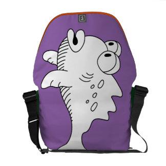 Fishy Bag