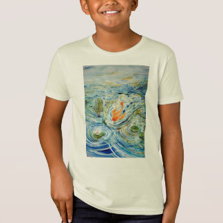 Fishy, Fishy T-Shirt