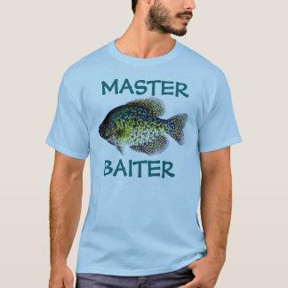 Fishy Funny T-Shirt