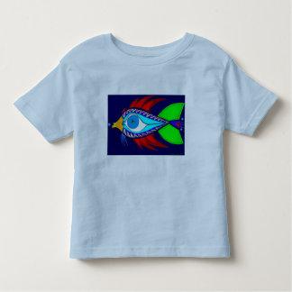 Kids fishing quotes t shirts zazzle for Toddler fishing shirts