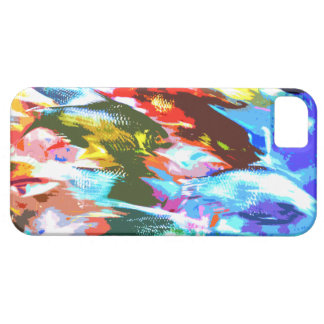 Fishy phone case iPhone 5 covers