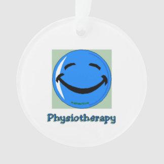 Fisioterapia del HF