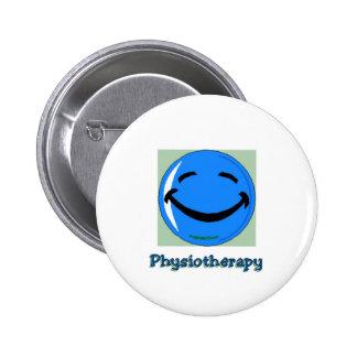 Fisioterapia del HF Pin