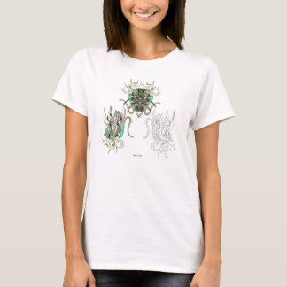 fisp T-Shirt
