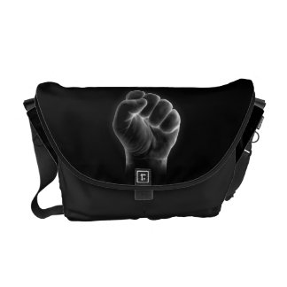 fist courier bags