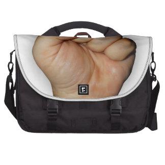 fist laptop bags