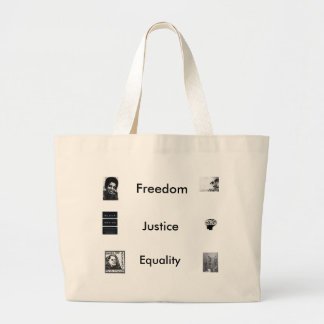 FIST UP, images[46], g, books, HANDS OFF, image... Tote Bag