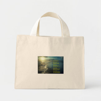 Fit for Excellence Tote Bag