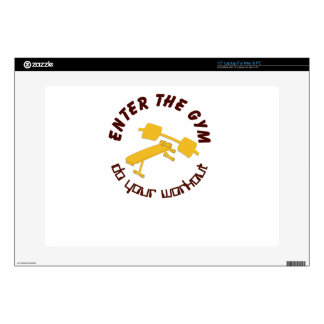 Fitness 1.png decals for laptops