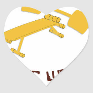 Fitness 1.png heart sticker