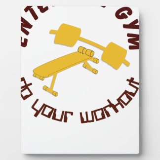 Fitness 1.png plaque