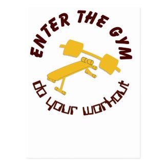 Fitness 1.png postcard