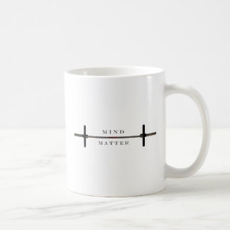 fitness activewear for Men and Women Mug