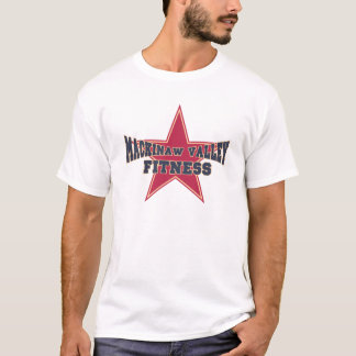 fitness team T-Shirt