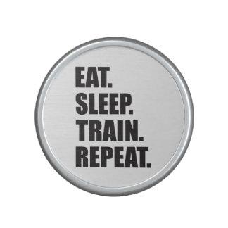 Fitness Workout Gym Motivation Speaker