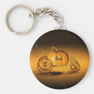 Fits with body of Halloween - Keychain