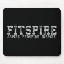 Fitspire