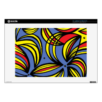 Fitting Accepted Joy Ecstatic Laptop Skins