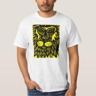 Fitting Spiritual Idea Reward T-Shirt