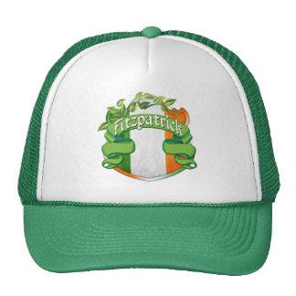 Fitzpatrick Hats