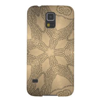 Five Backlit Nov 2012 Case For Galaxy S5