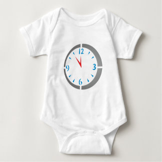 Five before twelve time is running out tee shirt