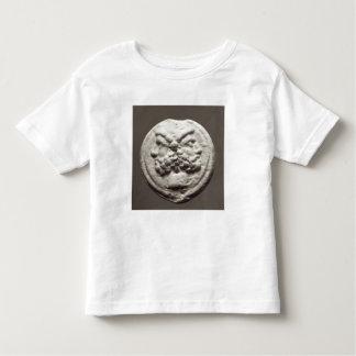 Five coins depicting Janus, Jupiter Toddler T-shirt