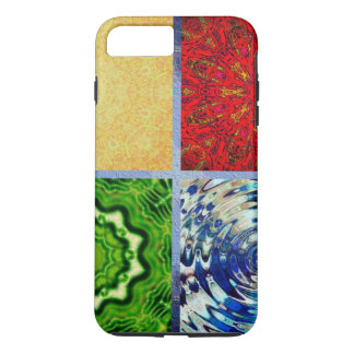 Five Elements iPhone 8 Plus/7 Plus Case