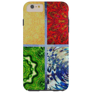 Five Elements Tough iPhone 6 Plus Case