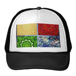 Five Elements Trucker Hat