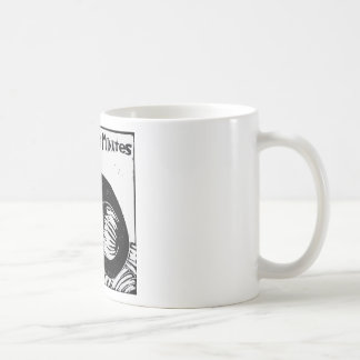 Five More Minutes Cat Classic Mug