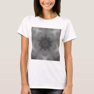 Five Nov 2012 T-Shirt