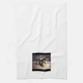 Five Pears Kitchen Towel