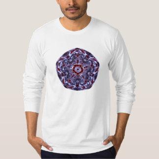 Five Point Star T-Shirt
