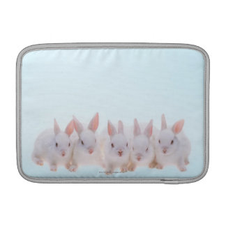 Five Rabbits Sleeves For MacBook Air