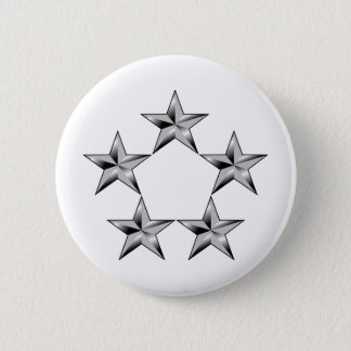 Five-star-general Button