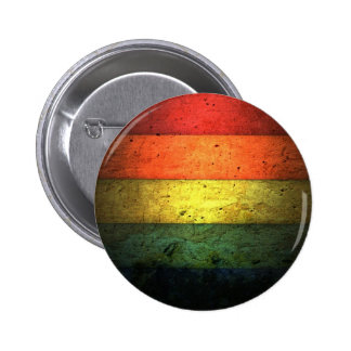 five_wall_color-2560x1600 pinback button