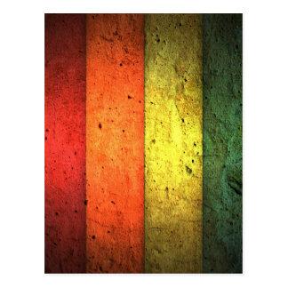 five_wall_color-2560x1600 postcard