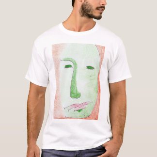 Five Women T-Shirt