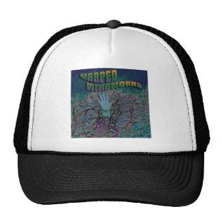 Fivefingers Trucker Hat