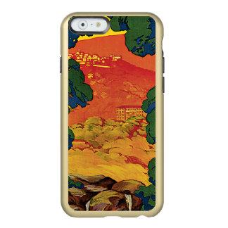 Fivggi By Corbella Incipio Feather® Shine iPhone 6 Case