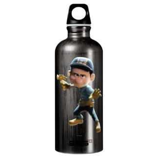 Fix-It Felix Jr. 1 Water Bottle