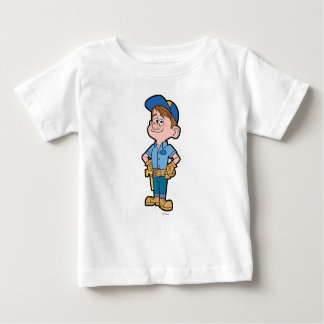 Fix-It Felix Jr. 2 Baby T-Shirt