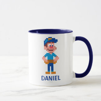 Fix-It Felix Jr Mug