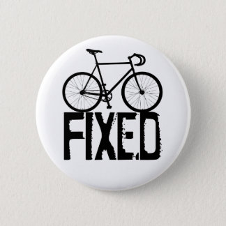 Fixed Button