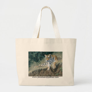 Fixed Focus, www.jmcsloan@yahoo.com - Customized Tote Bags