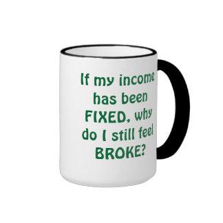 FIXED INCOME WOES MUG!