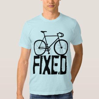 Fixed T Shirt